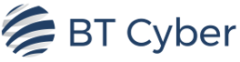 BT Cyber – Cyber Security Solutions